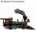 treinenbeurs gemonde