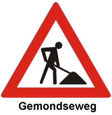 Gemondseweg