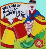 mullukzuip-land2017-2