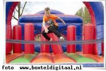 koningsdag foto boxteldigitaal