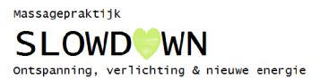 slowdownlogo